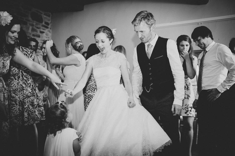 Sheffield Wedding Photography-409