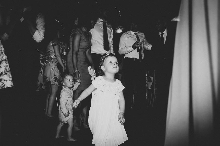 Sheffield Wedding Photography-410