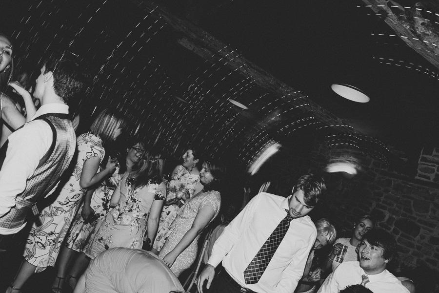 Sheffield Wedding Photography-411
