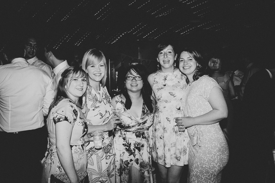 Sheffield Wedding Photography-414