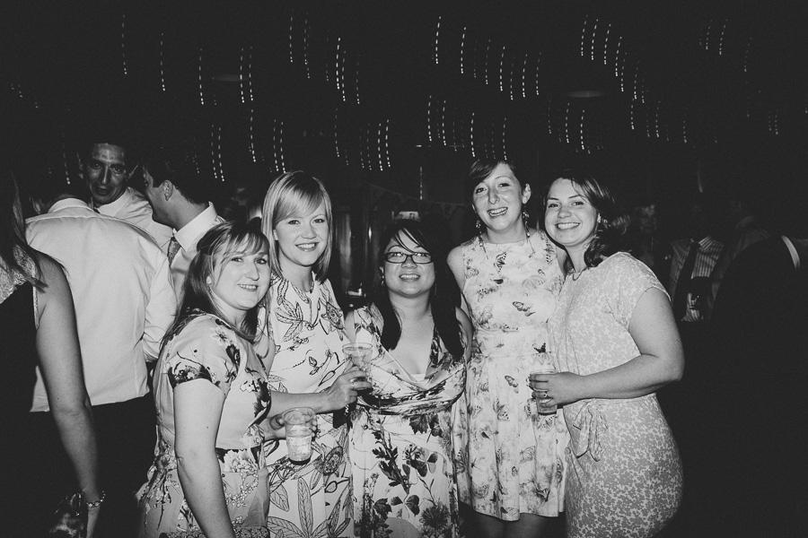 Sheffield Wedding Photography-415