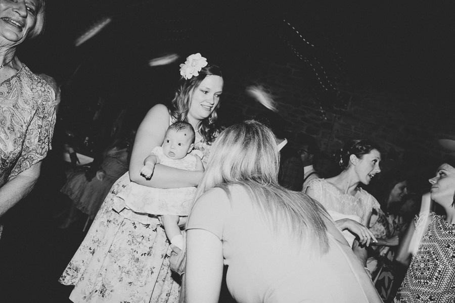Sheffield Wedding Photography-418