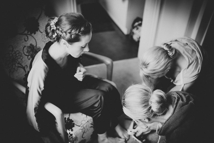 Sheffield Wedding Photography-42