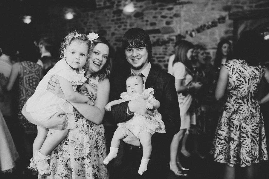 Sheffield Wedding Photography-420