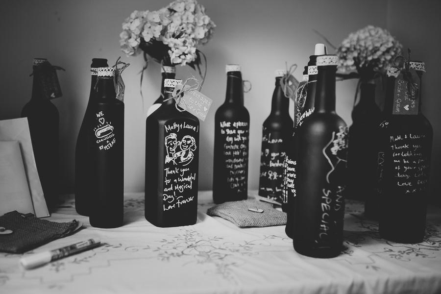 Sheffield Wedding Photography-424
