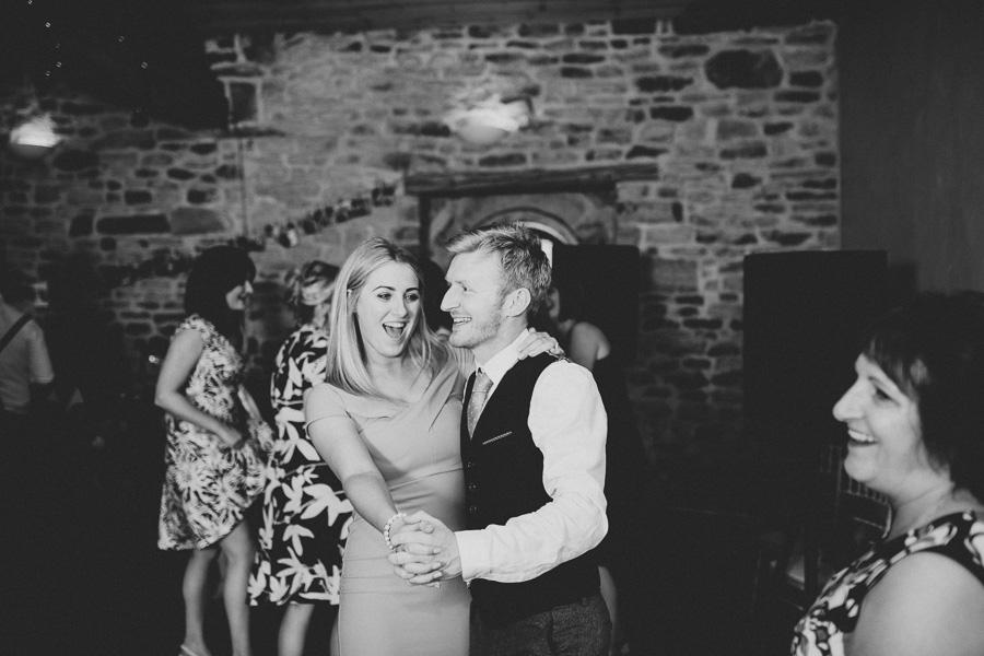 Sheffield Wedding Photography-422