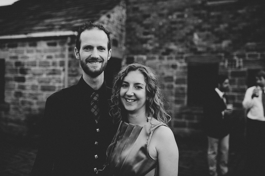 Sheffield Wedding Photography-425