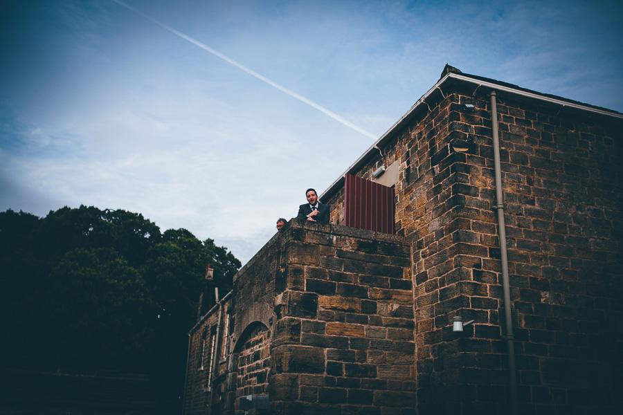 Sheffield Wedding Photography-426