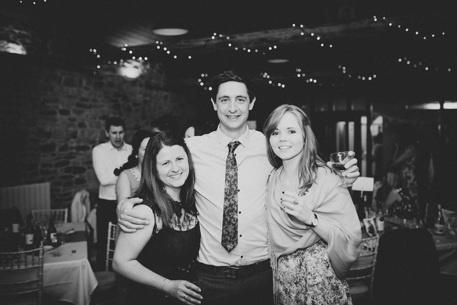 Sheffield Wedding Photography-428