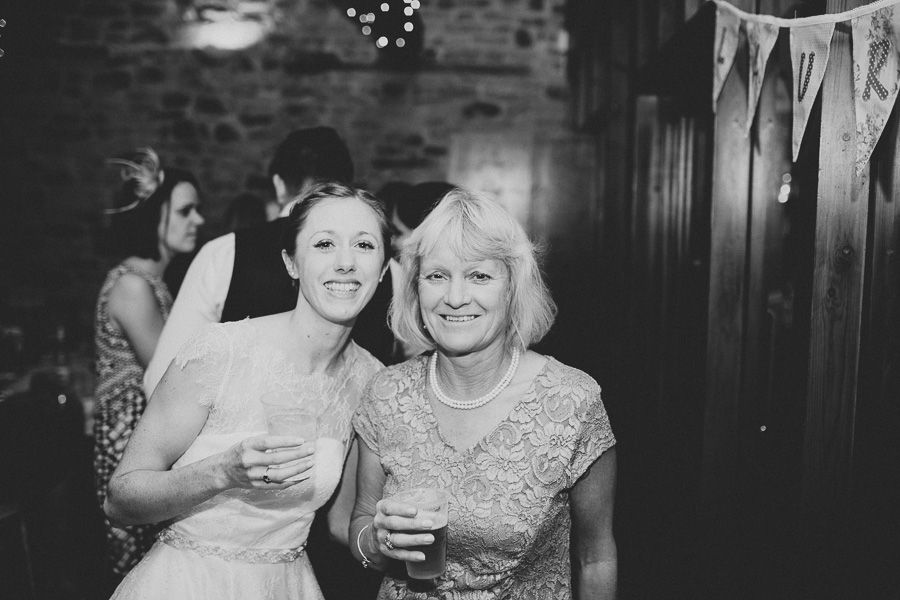Sheffield Wedding Photography-431
