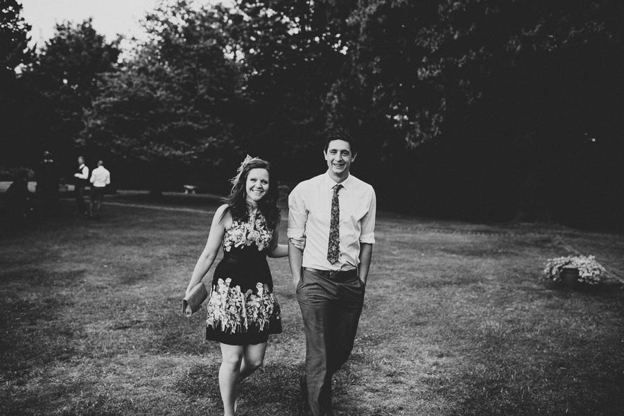 Sheffield Wedding Photography-432