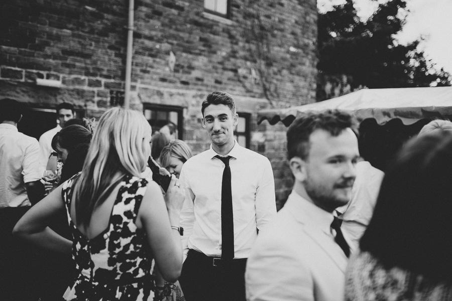 Sheffield Wedding Photography-433