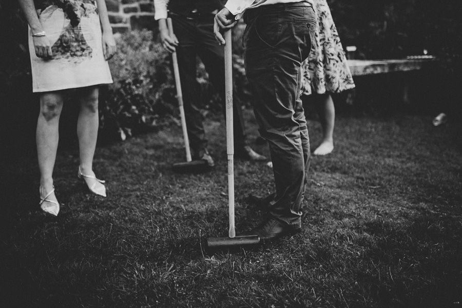 Sheffield Wedding Photography-435