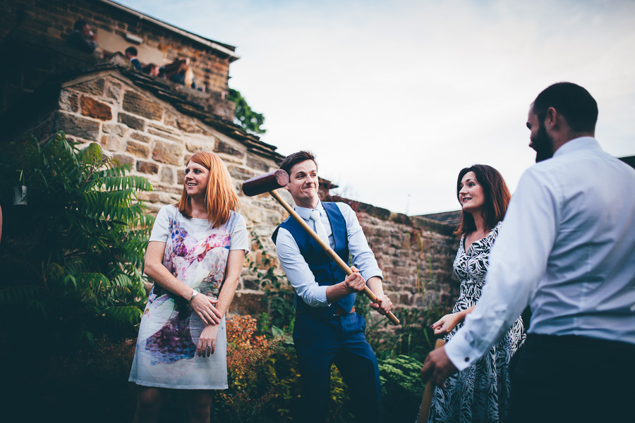 Sheffield Wedding Photography-436