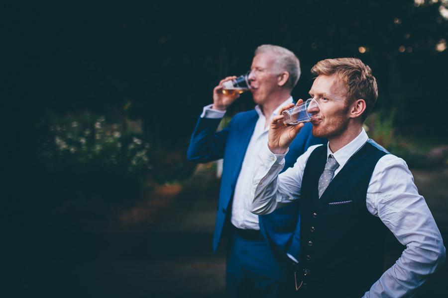 Sheffield Wedding Photography-437