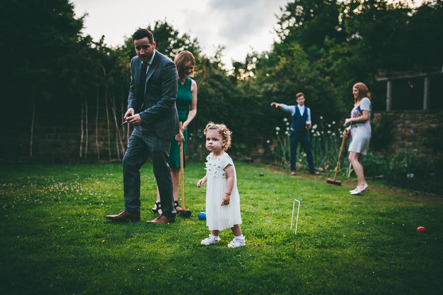 Sheffield Wedding Photography-438