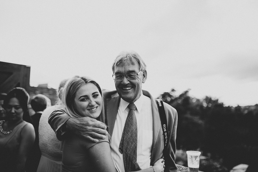Sheffield Wedding Photography-440