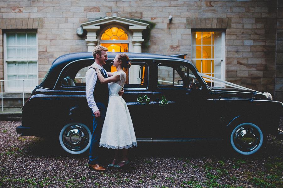 Sheffield Wedding Photography-441