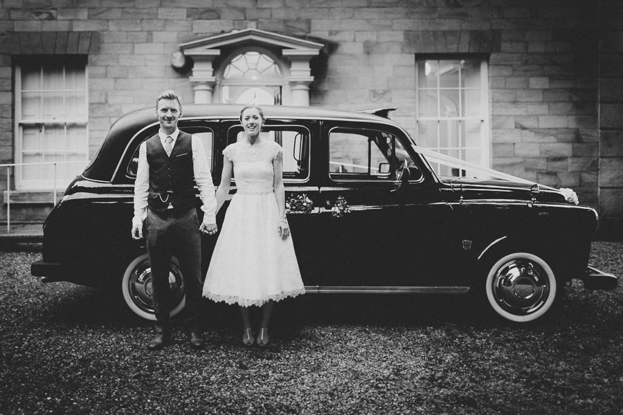 Sheffield Wedding Photography-442
