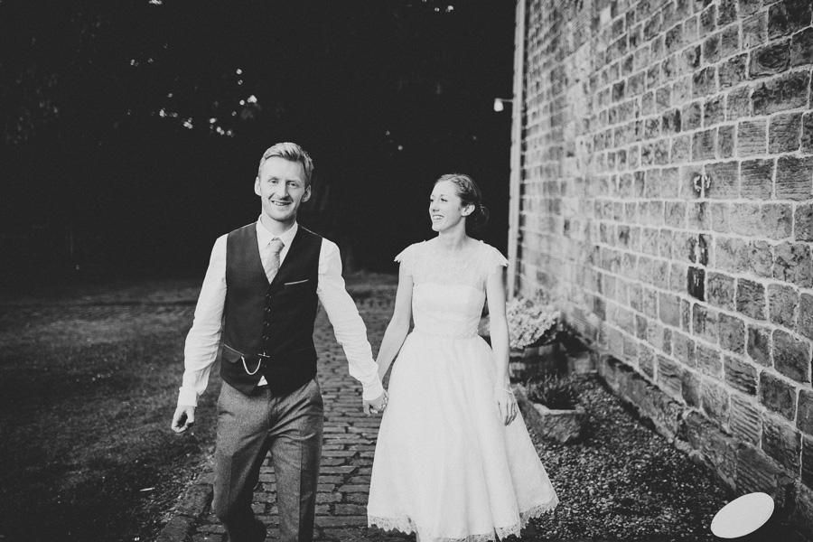 Sheffield Wedding Photography-443