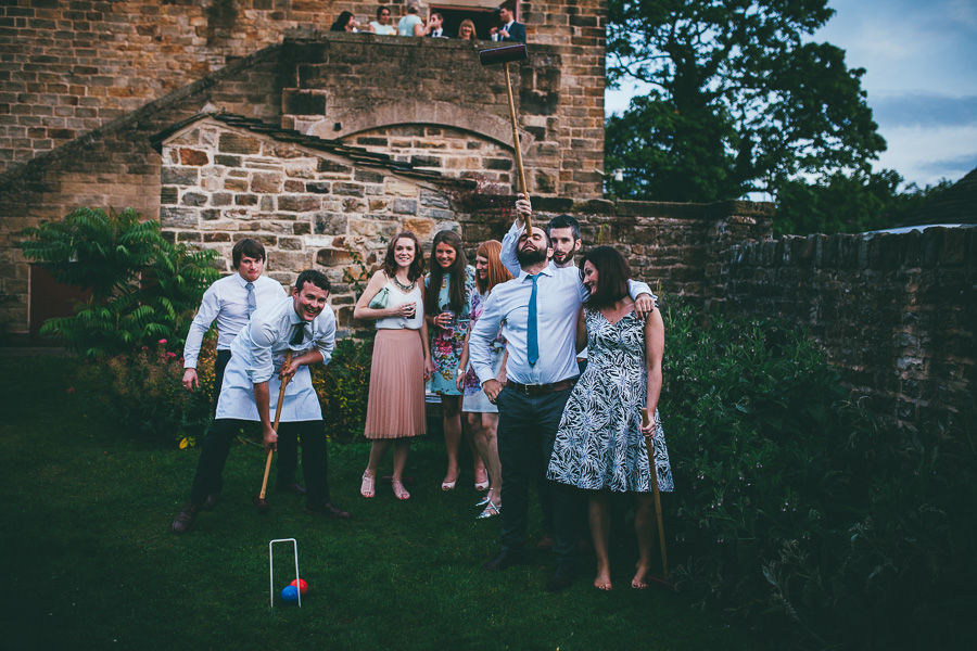 Sheffield Wedding Photography-444