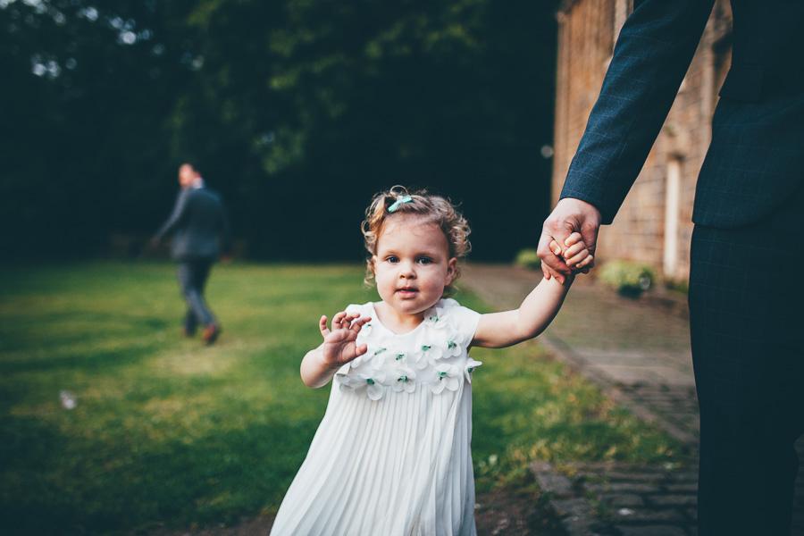 Sheffield Wedding Photography-446
