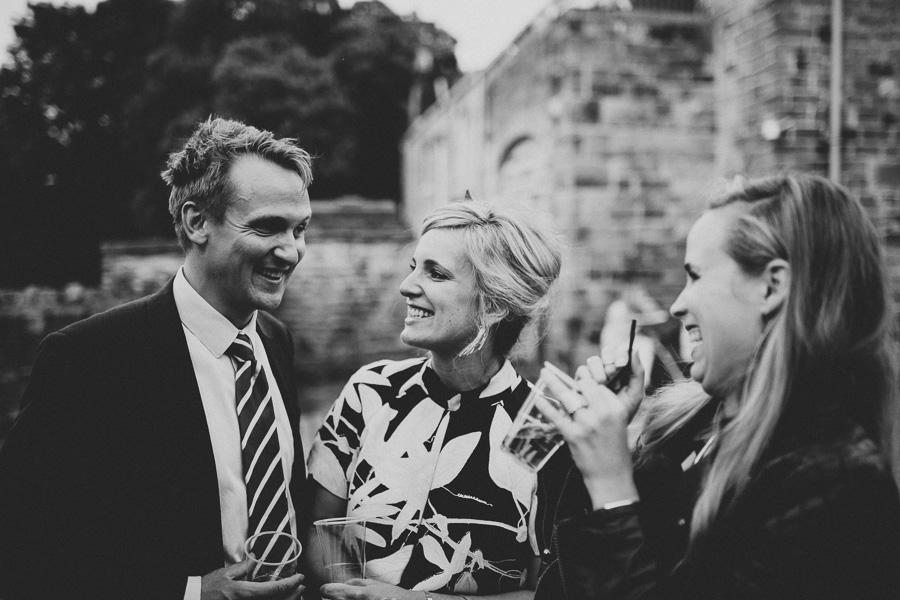 Sheffield Wedding Photography-445