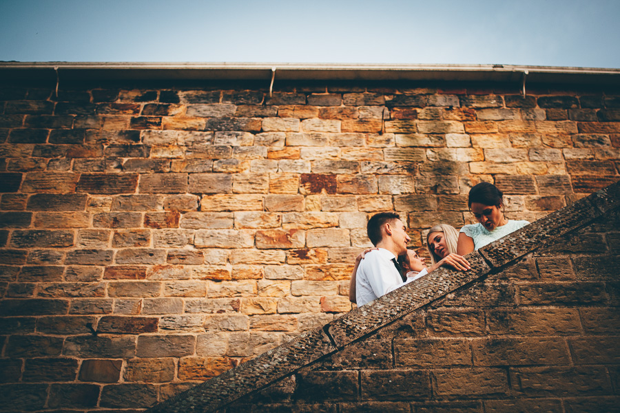 Sheffield Wedding Photography-448