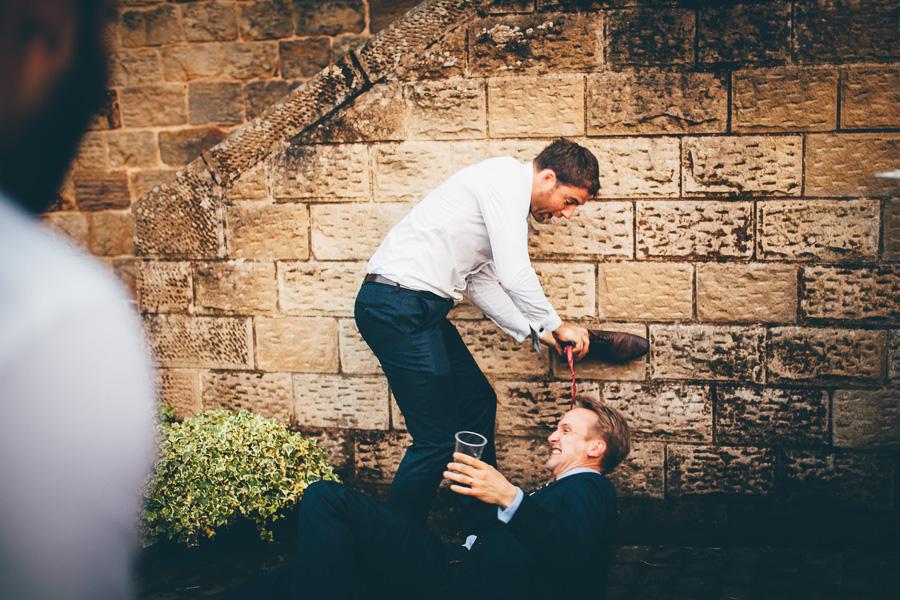 Sheffield Wedding Photography-449