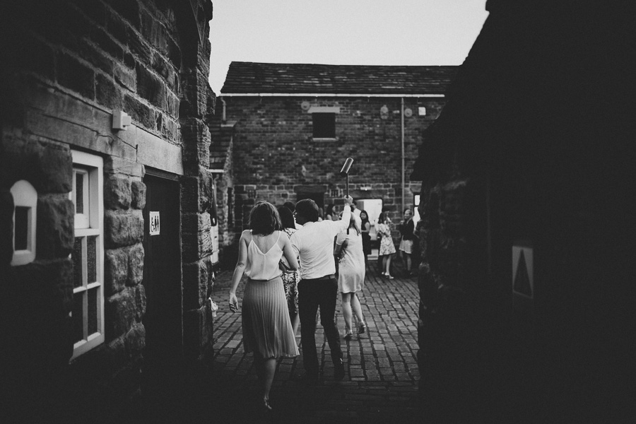Sheffield Wedding Photography-450