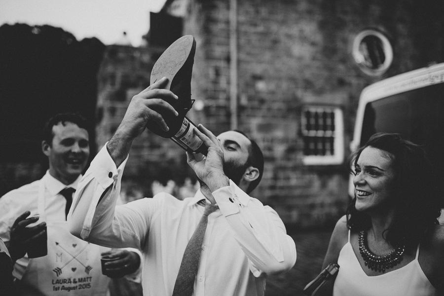 Sheffield Wedding Photography-451