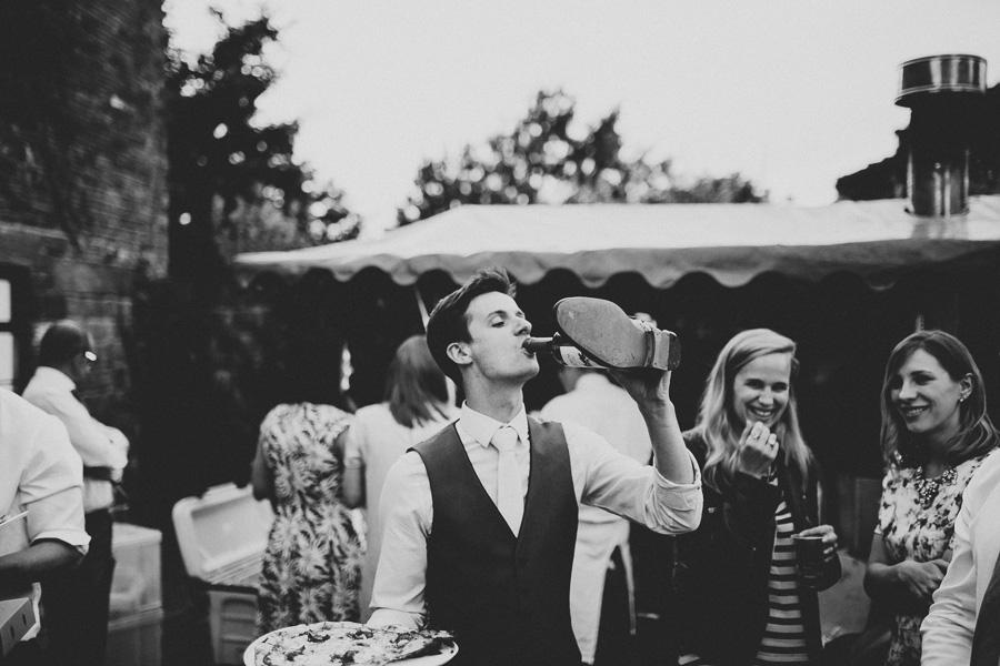 Sheffield Wedding Photography-452