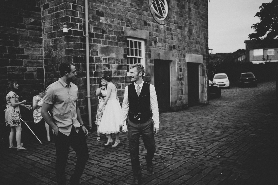 Sheffield Wedding Photography-454
