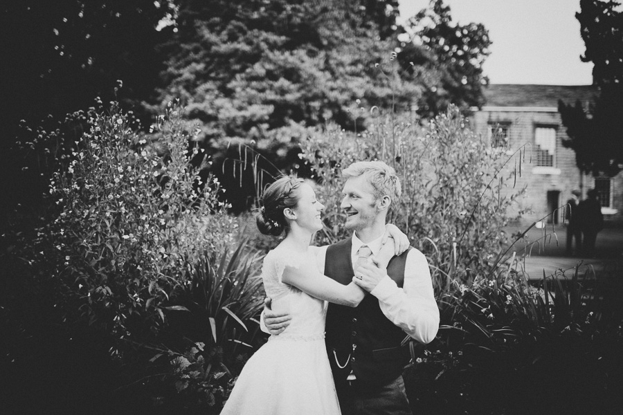 Sheffield Wedding Photography-459