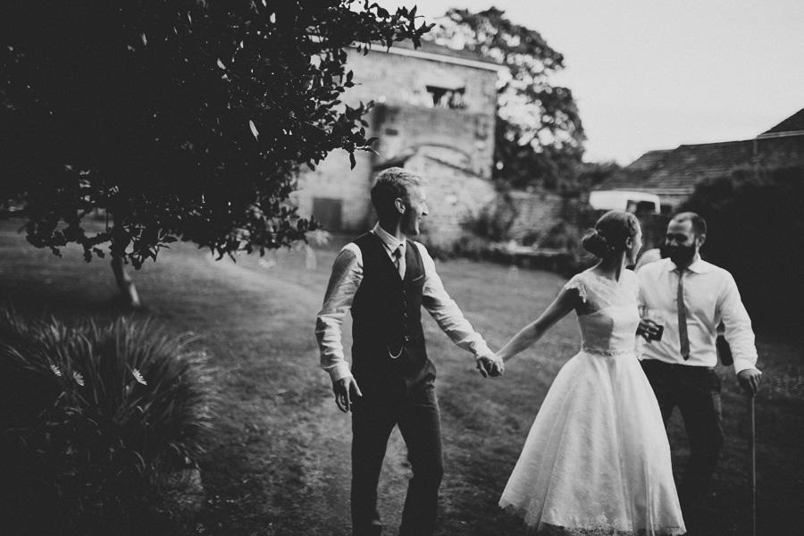 Sheffield Wedding Photography-457