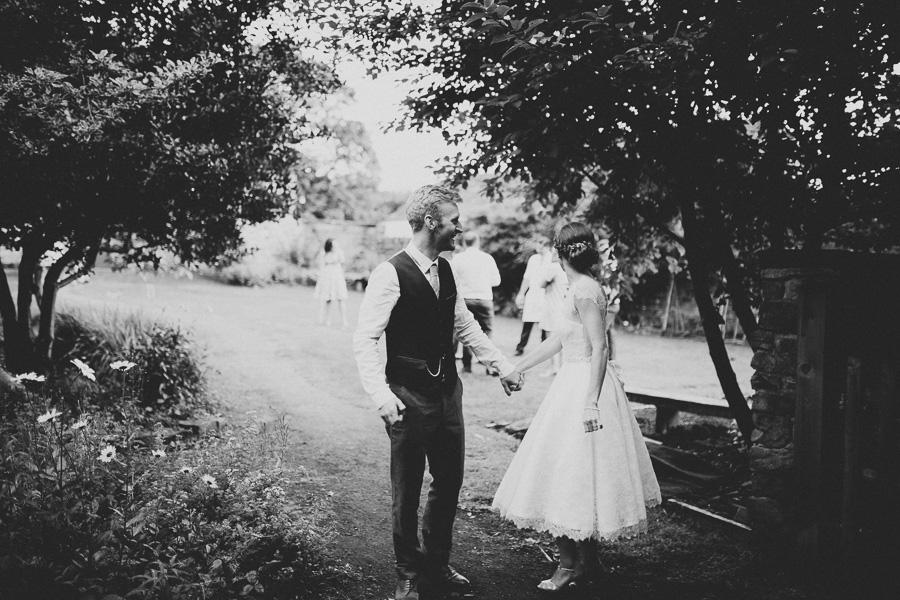 Sheffield Wedding Photography-458
