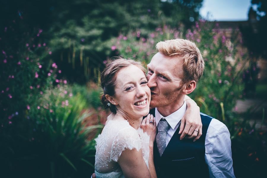 Sheffield Wedding Photography-460