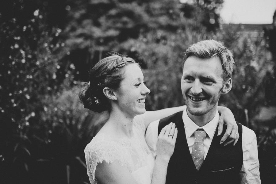 Sheffield Wedding Photography-461