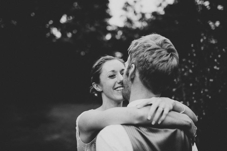 Sheffield Wedding Photography-462