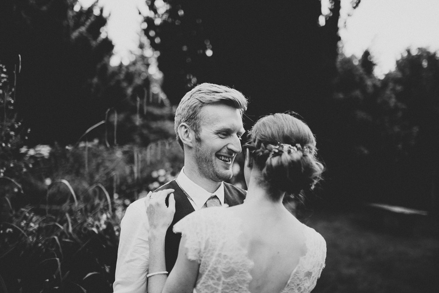 Sheffield Wedding Photography-463