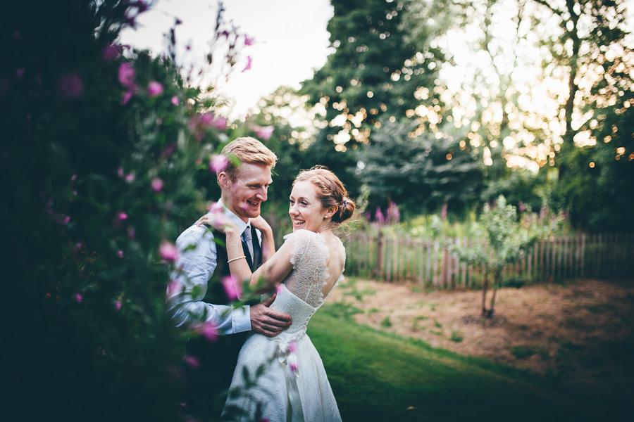 Sheffield Wedding Photography-465