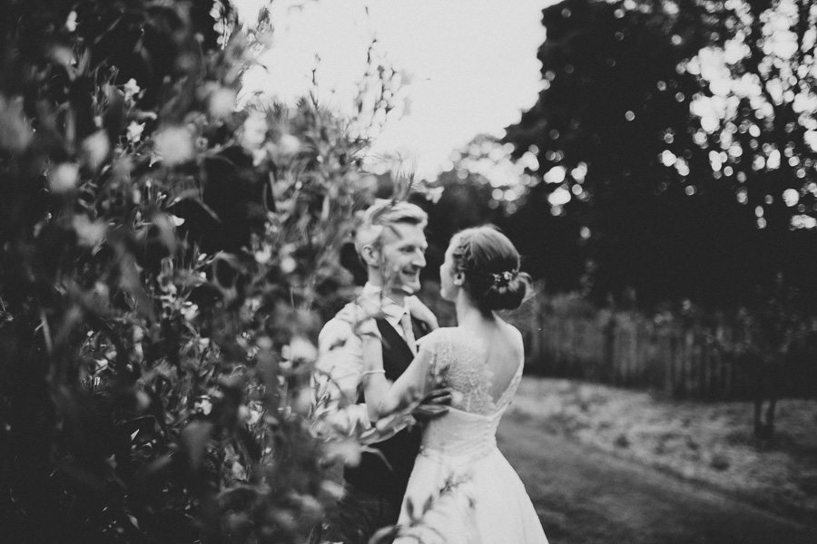 Sheffield Wedding Photography-464