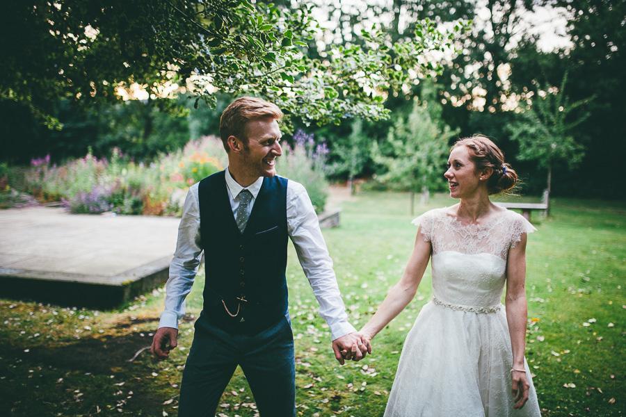 Sheffield Wedding Photography-467