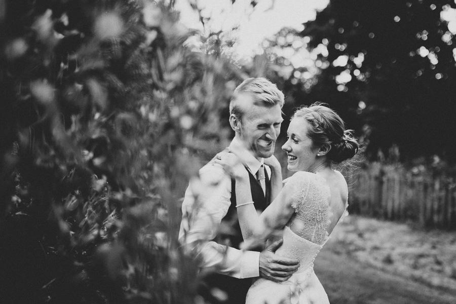 Sheffield Wedding Photography-466