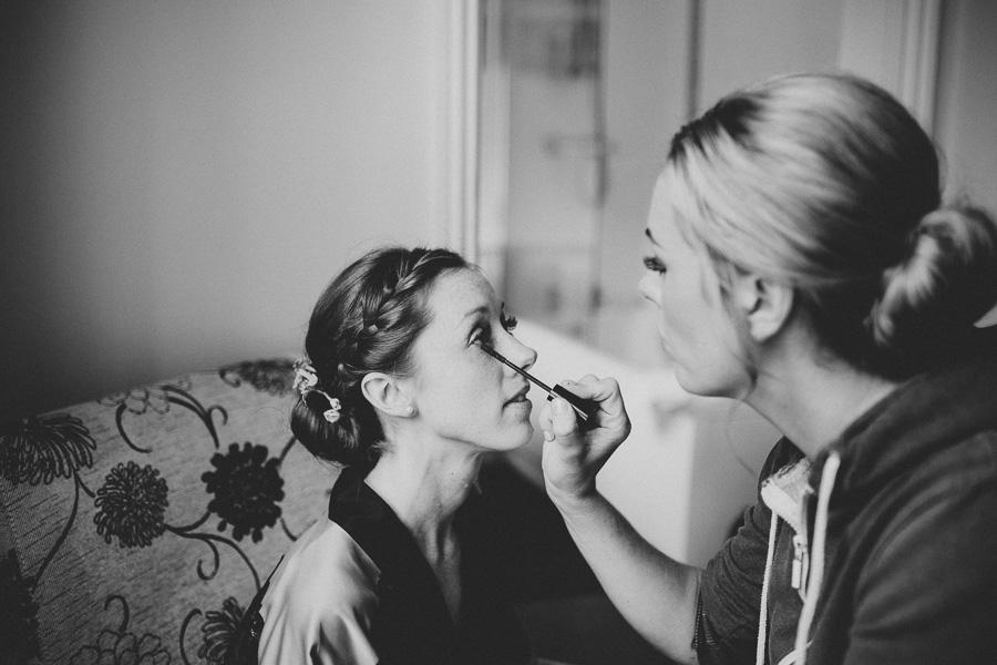 Sheffield Wedding Photography-48