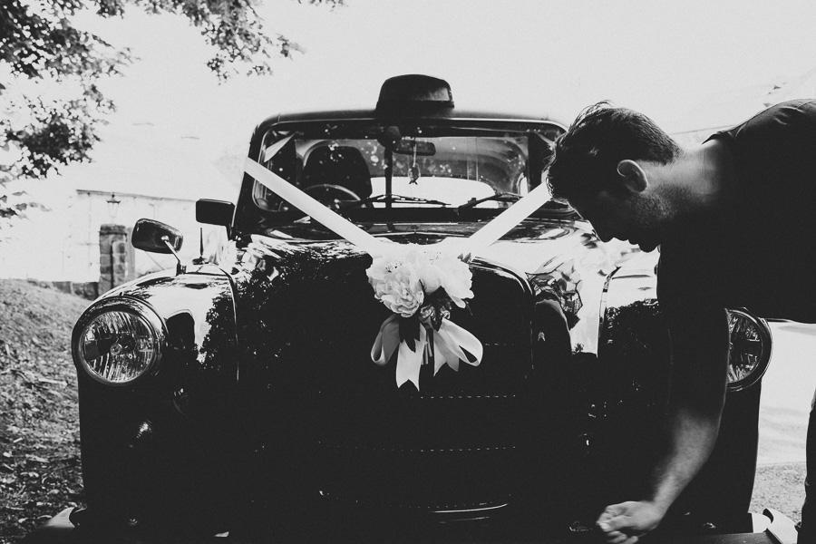 Sheffield Wedding Photography-5
