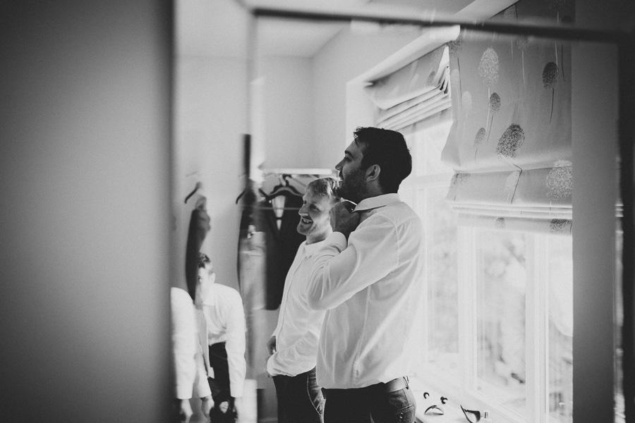 Sheffield Wedding Photography-50