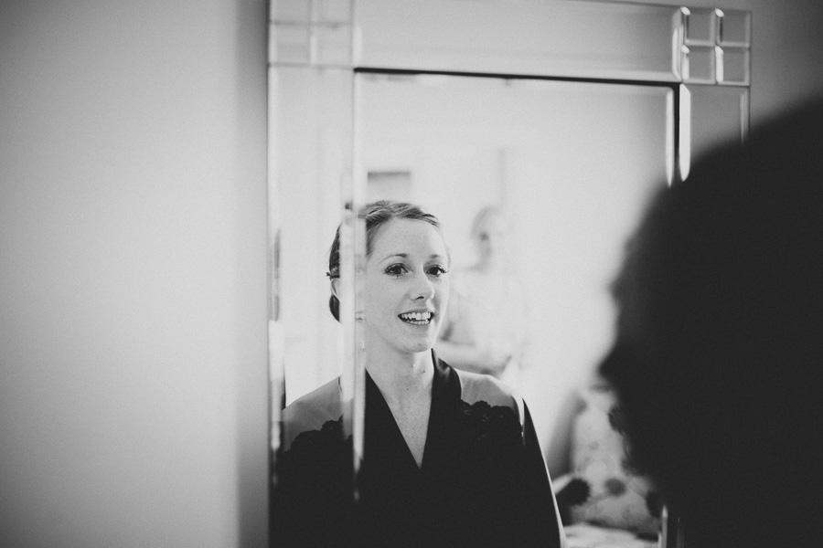 Sheffield Wedding Photography-52