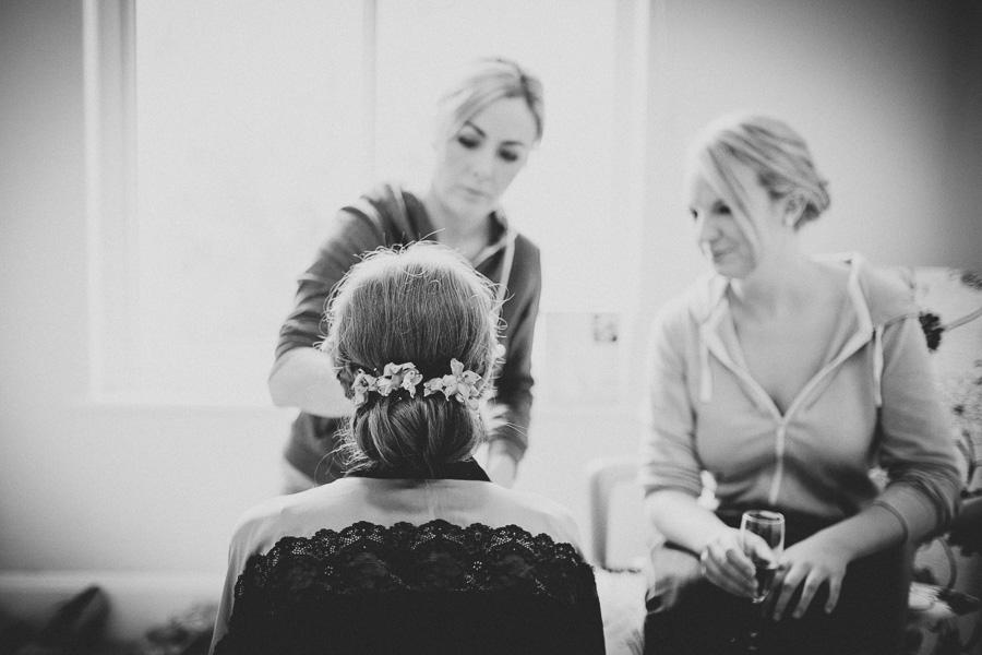 Sheffield Wedding Photography-51