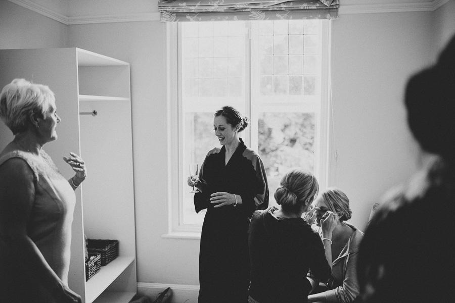 Sheffield Wedding Photography-57